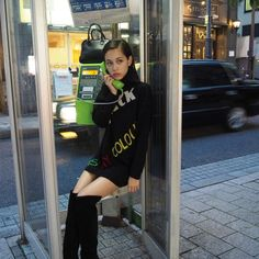 Mizuhara kiko dating gdc