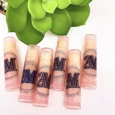 Pure Coconut Oil, Lipstick, Pure Products, Beauty, Lipsticks
