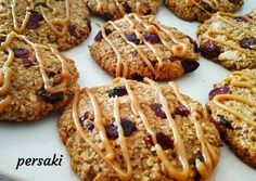 Superfoods, Biscotti, Sweet Recipes, Food And Drink, Cookies, Desserts, Crack Crackers, Tailgate Desserts, Deserts
