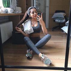 @diana_korkunova • Фото и видео в Instagram