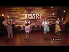 Southern Raised - Son's Gonna Rise And Shine - YouTube