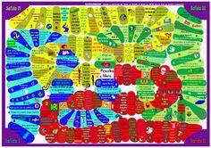 Samumocho: Un nuevo juego de beber - Gial * Blog