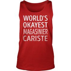 Magasinier Cariste #gift #ideas #Popular #Everything #Videos #Shop #Animals #pets #Architecture #Art #Cars #motorcycles #Celebrities #DIY #crafts #Design #Education #Entertainment #Food #drink #Gardening #Geek #Hair #beauty #Health #fitness #History #Holidays #events #Home decor #Humor #Illustrations #posters #Kids #parenting #Men #Outdoors #Photography #Products #Quotes #Science #nature #Sports #Tattoos #Technology #Travel #Weddings #Women
