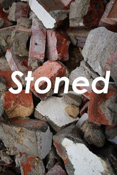Stoned. Legalize It, Regulate It, Tax It! http://www.stonernation.com Follow Us on Twitter @StonerNationCom #stonernation
