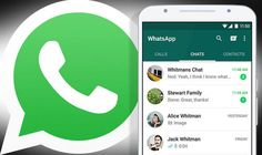 What is WhatsApp Gold? And why are users paying for this 'secret' app with pro features?  #techwebies #News