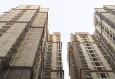 The coming next four years of the decade are going to witness a huge rise in the demand for urban housing so much so that the figure of demand is expected to reach 4.2 million units.