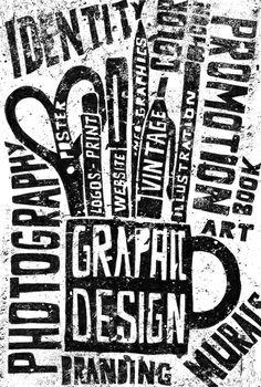 graphic design boscovich.cat