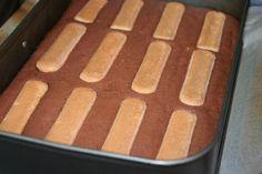 IMG_0503 Griddle Pan, Grill Pan