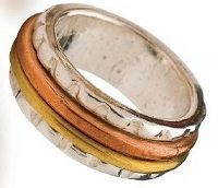 Get Copper Clay Tips from expert Arlene Mornick - Jewelry Making Daily