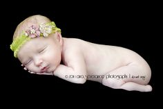 newborn photography | www.anaseverance.com
