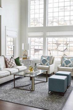 25 Ultra Stylish \u0026 Popular Living Room Designs & 822 best Living Room Design Ideas images on Pinterest in 2018 ...