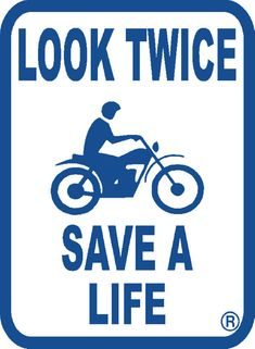PLEASE PIN THIS....  keep it going.   SAVE A LIFE !!!!!