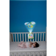 Kids Sleep, Baby Sleep, White Noise Sound, Homemaking, Your Child, Keep It Cleaner, Toddler Bed, Parenting, Housewife
