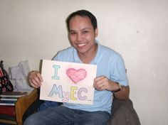 I Love MyEC... Love, Photos, Amor, Pictures