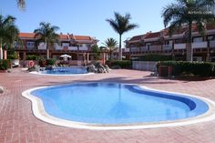 Charming Apartment in South Tenerif in Arona from $52 per night