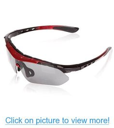 oakley womens pulse oo9198 16 polarized  baleaf men's polarized cycling sports sunglasses