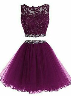 online shopping for Tideclothes ALAGIRLS Short Beaded Prom Dress Tulle Applique Homecoming Dress from top store. See new offer for Tideclothes ALAGIRLS Short Beaded Prom Dress Tulle Applique Homecoming Dress Royal Blue Prom Dresses, Lace Homecoming Dresses, Beaded Prom Dress, Lace Evening Dresses, Prom Dresses Blue, Dress Lace, Quinceanera Dama Dresses, Dresses 2016, Tulle Lace
