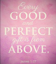 Psalm 23:3 King James Version (KJV) He restoreth my soul: he ...