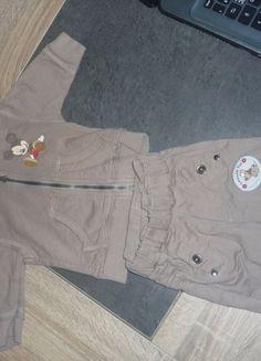 À vendre sur #vintedfrance ! http://www.vinted.fr/mode-enfants/bebes-garcon-ensembles/37511804-jogging-mickey