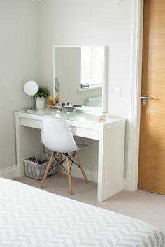 Fashion Tips For Women Suits Bedroom Design Trends, Bedroom Design, Home Decor, House Interior, Bedroom Inspirations, White Interior, Room Decor Bedroom, Home Interior Design, Bedroom Design Styles