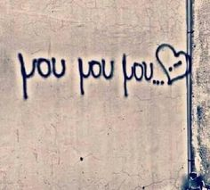 Rap Quotes, Poem Quotes, Funny Quotes, Life Quotes, Greek Love Quotes, Graffiti Quotes, Street Quotes, Love Text, Romance And Love
