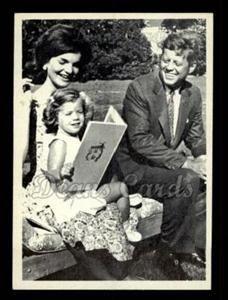 1960. Juillet. Hyannis Port. The Kennedys