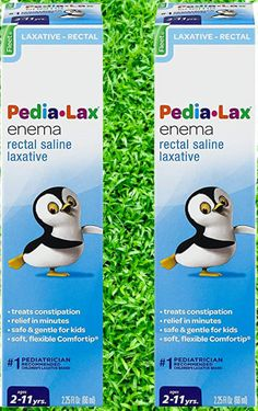 Pedialax Liquid (oral or rectal) used as a laxative. Male To Female Transition, Free Facebook Likes, Best Baby Bottles, Easy Food To Make, How To Make, Cool Gadgets To Buy, Family Law Attorney, Constipation Relief, Cross Tattoo For Men