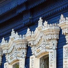 Russian elements of architecture Wooden Architecture, Russian Architecture, Cultural Architecture, Beautiful Architecture, Beautiful Buildings, Architecture Details, Culture Russe, Russian Culture, Wooden House