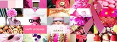 Semana 2012 contra el cancer de mama.