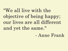 Annelies Marie Frank, better known as Anne Frank, was a german jew teen who was one of the victims...