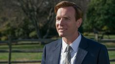 Ewan McGregor in no rush to direct again after American Pastoral - BBC News - http://www.advice-about.com/ewan-mcgregor-in-no-rush-to-direct-again-after-american-pastoral-bbc-news/