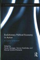 Evolutionary political economy in action : a Cyprus symposium / edited by Hardy Hanappi, Savvas Katsikides and Manuel Scholz-Wäckerle - https://bib.uclouvain.be/opac/ucl/fr/chamo/chamo%3A1982730?i=0