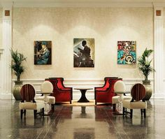 The Roosevelt New Orleans is an iconic New Orleans luxury hotel offers an unparalleled combination of Southern hospitality, world-class service and historic surroundings.  http://www.etraveltrips.com/roosevelt-new-orleans-waldorf-astoria-hotel/
