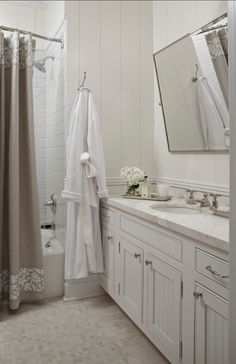 #Coastal #Bathroom Bathroom