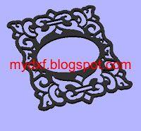 dxf cnc,Design 461 CNC DXF,free dxf art files downloads