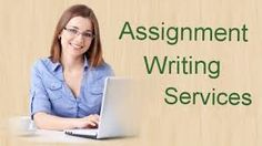 We offer Assignment writing help to all students whenever they need we ready to provide assistance to students. Call us anytime!