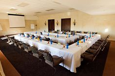 Avianto based in Muldersdrift Gauteng is one of Johannesburg's Wedding, Conference and Function Venues of choice. Conference Room, Wedding, Home Decor, Valentines Day Weddings, Decoration Home, Room Decor, Weddings, Home Interior Design, Marriage
