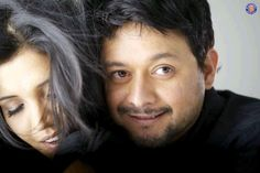 #Swapnil joshi #mukta barve to start together in a #marathi #film called #managlashtaka once more, watch #abhijeet sawant and #bela shende sing popular #romantic #song Sar Sukhachi Shravani!!