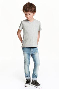 Extreme Flex Jeans | H&M