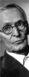 Hermann Hesse | Martin Hesse