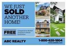 12 Best Real Estate Brochures Images Brochures Brochure Design