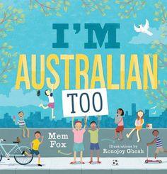 Image result for im australian too