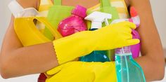 These DIY Homemade Cleaners Recipes will save you lots of money and we have rounded up the best collection with plenty of Pinnable Charts. Homemade Cleaning Supplies, Diy Home Cleaning, Household Cleaning Tips, Cleaning Recipes, House Cleaning Tips, Cleaning Hacks, Office Cleaning, Deep Cleaning, Bath Cleaners