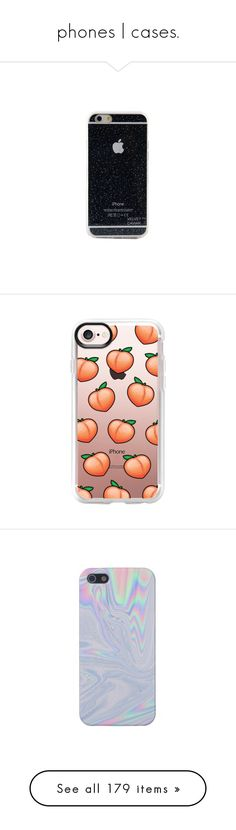 """phones 