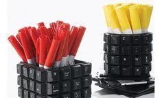 reciclaje_teclado.jpg
