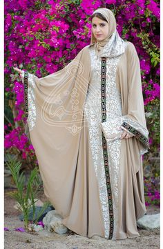 Ritag Price : 350.00 L.E Material : Georgette Turkish