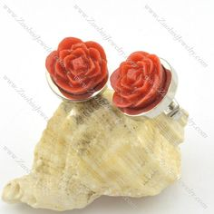 """""""Great earrings would be little speakers, so she can hear better"""". Decor your loves ear with special earrings from: #ear #rings #love #special"""