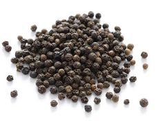 Benefits of Black Pepper  #alternativemedicine #health #rheumatic