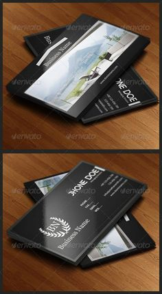 Real estate business card business card design pinterest real real estate business card colourmoves Gallery