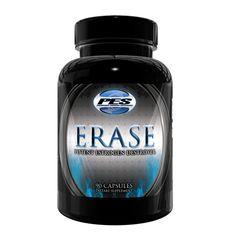 1PES Erase